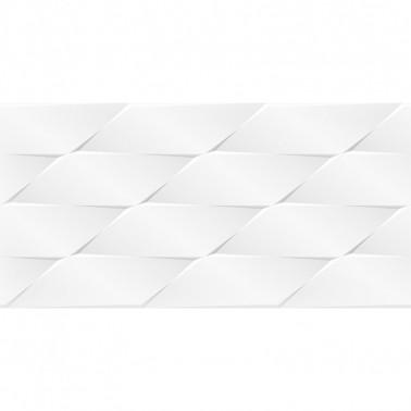 Blanco braid mate 30x60