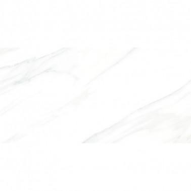 Enol Blanco 30x60 Brillo