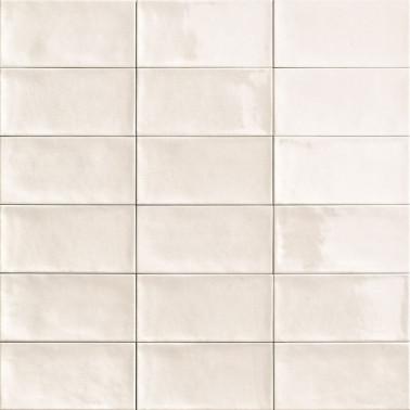 Camden Blanco 19.5x120 Mate