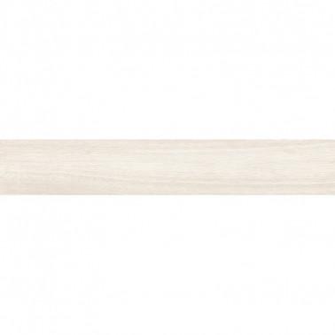 Dokka Blanco 19.5x120 Mate