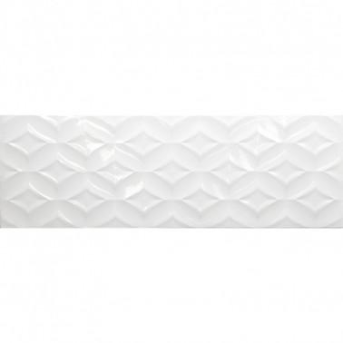 Blancos  Blanco 30x90 Brillo