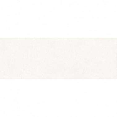 Soft White 30x90 Mate
