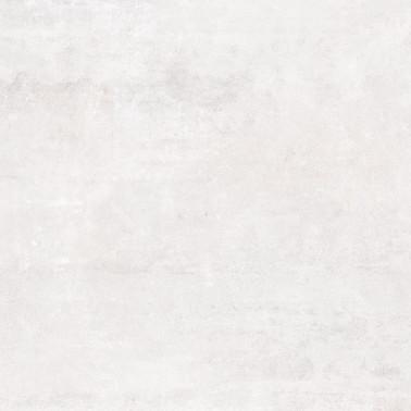 Tempo White 60x60 Mate