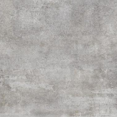 Tempo Grafito 60x60 Mate