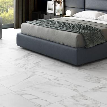 Azulejos Carrara