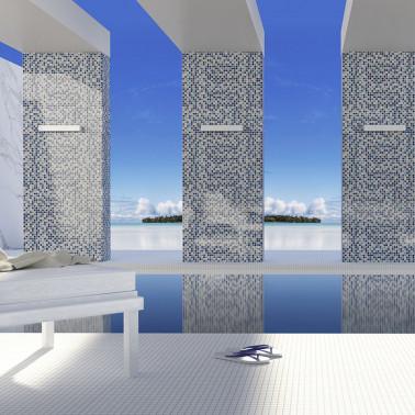 Azulejos para piscina Passport