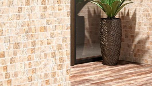 azulejo imitacion piedra serie tesla