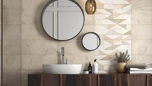 La grifería ideal para el baño moderno y clásico